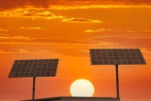 Zonnepanelen LG vs Sunpower