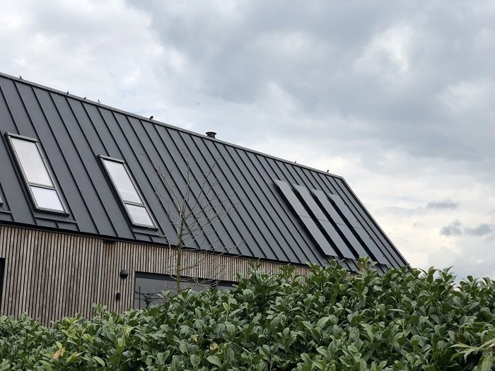 subsidie zonnepanelen smal