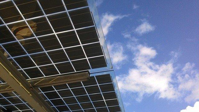 zonnepanelen subsidie 2020